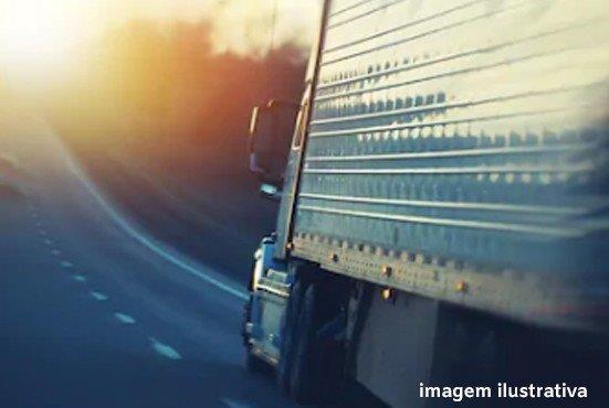 Transporte e Logística